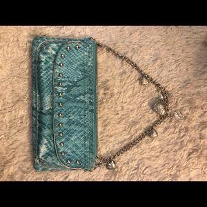 Small Katy Van Zeeland Bag